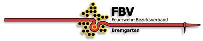 Bremgarten Logo