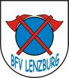 Bild BFVL