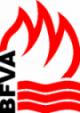 Logo BFVA